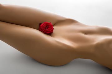 ЩАСТЯ ПІД БІЛИЗНОЮ. Естетична гінекологія «ПЦРЛ» від Ірини Гнип.