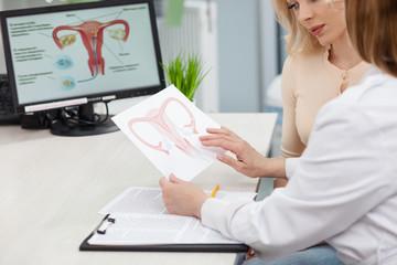 Готовим пару к первой встрече с репродуктологом, или что Вы должны знать о бесплодии.